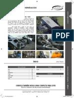 Catalogo Flexivel Linha Pesada
