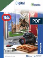 PIT_EMyS_Photoshop_LP.pdf