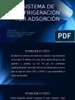 SISTEMA DE REFRIGERACIÓN POR ADSORCIÓN.pptx