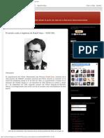 Diario de guerra_ El extraño vuelo a Inglaterra de Rudolf Hess – 10_05_1941..pdf