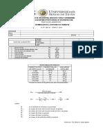 Formatos ensayo Mecanica de suelo.xls