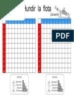 Hundir la flota.pdf