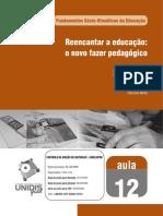 Fasciculo_12