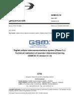 gsmts_0315v050100p