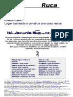 80926630-Super-Adobe-Plano-de-Construccion.doc