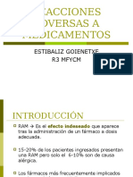 reacciones-adversas-a-medicamentos2.ppt