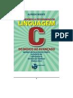 aprendendo-a-linguagem-c-do-basico-ao-avancado-boente.pdf