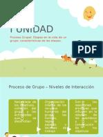 I UNIDAD Etapas Del Grupo (1)