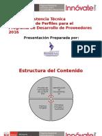 02_TallerDeAsesoramientoParaFormularPerfilesPDP