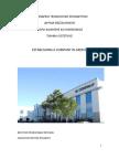 Est Company in Greece Guide
