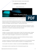 2.La scala di blues - Lezione n.pdf
