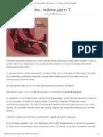 6.Gli accordi d'effetto – lezione jazz n.pdf