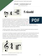 2.I rivolti delle quadriadi – Lezione Jazz n.pdf