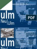 ulm-120808222130-phpapp02