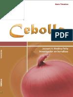 cebolla.indd.pdf
