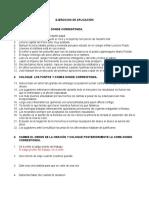 Ejercicios-Uso-de-La-Coma-y-Signo-de-Puntuacion.doc