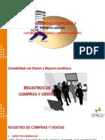 Registro de Compras y Ventas Pptupagu (1)