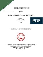 mugelectricalengineering.pdf