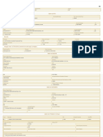 Portal Da Nota Fiscal Eletrônica - Remessa IFN