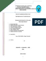 Monografia_Metereología Dinámica 1