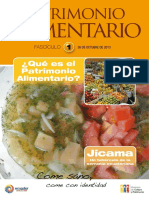 1-Patrimonio-Alimentario-LUNES-21.pdf