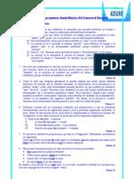 CATEGORIAS INVARIABLES (LENGUAJE)