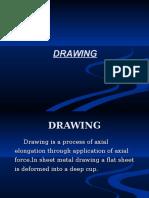 Tool Design 7