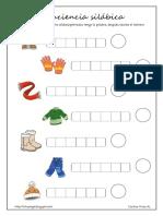 conciencia-silabica-04-ropa.pdf