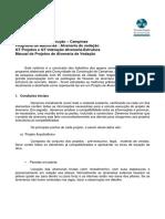 mprojved.pdf