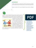 trabajo colaborativo.pdf