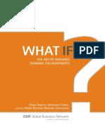 whatif the art of scenario thinking.pdf