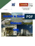 MANUAL H & H.pdf