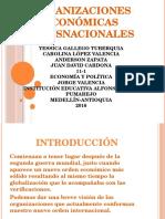 Organizaciones económicas transnacionales.pptx