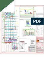 planta principal.pdf