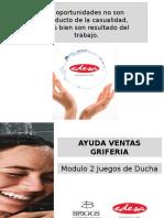 Modulo 2 Duchas.pptx