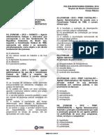 796__anexos_aulas_44205_2014_04_10_PRF_Nocoes_de_Direito_Constitucional_041014_PRF_N_DIR_CONST_AULA_01