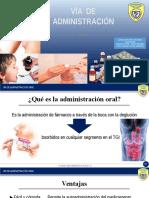 Expo Tecnologia Farmac.