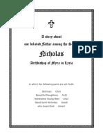 St-Nicholas-story.pdf