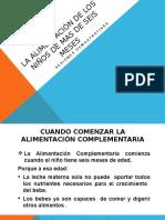 diapositivas  terminado 2014.pptx