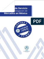 AMAI ESIMM_3_0.pdf .pdf