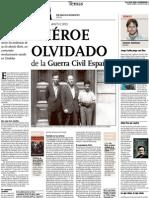 Sobre Jorge Cuello, y también sobe José Playo