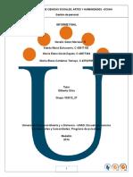 Informe Final 102012 Gestion de Personal G 37