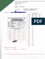 Leg. Mercantil Versión 008 Periodo Abril 2016-Agosto 2016