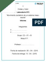 Informe-N3.Ondas y Calor