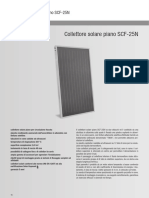 Scheda Tecnica FKP-SOL 11_14