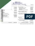 Balance PDF