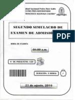 ADM002.pdf
