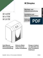 Α-Θ SI5-21TE.pdf