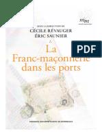 La Franc-maconnerie a Puerto Limon Un Es