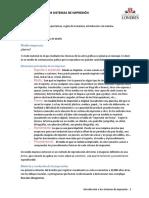 Intro-Sist-Impresion-desarrollo.pdf